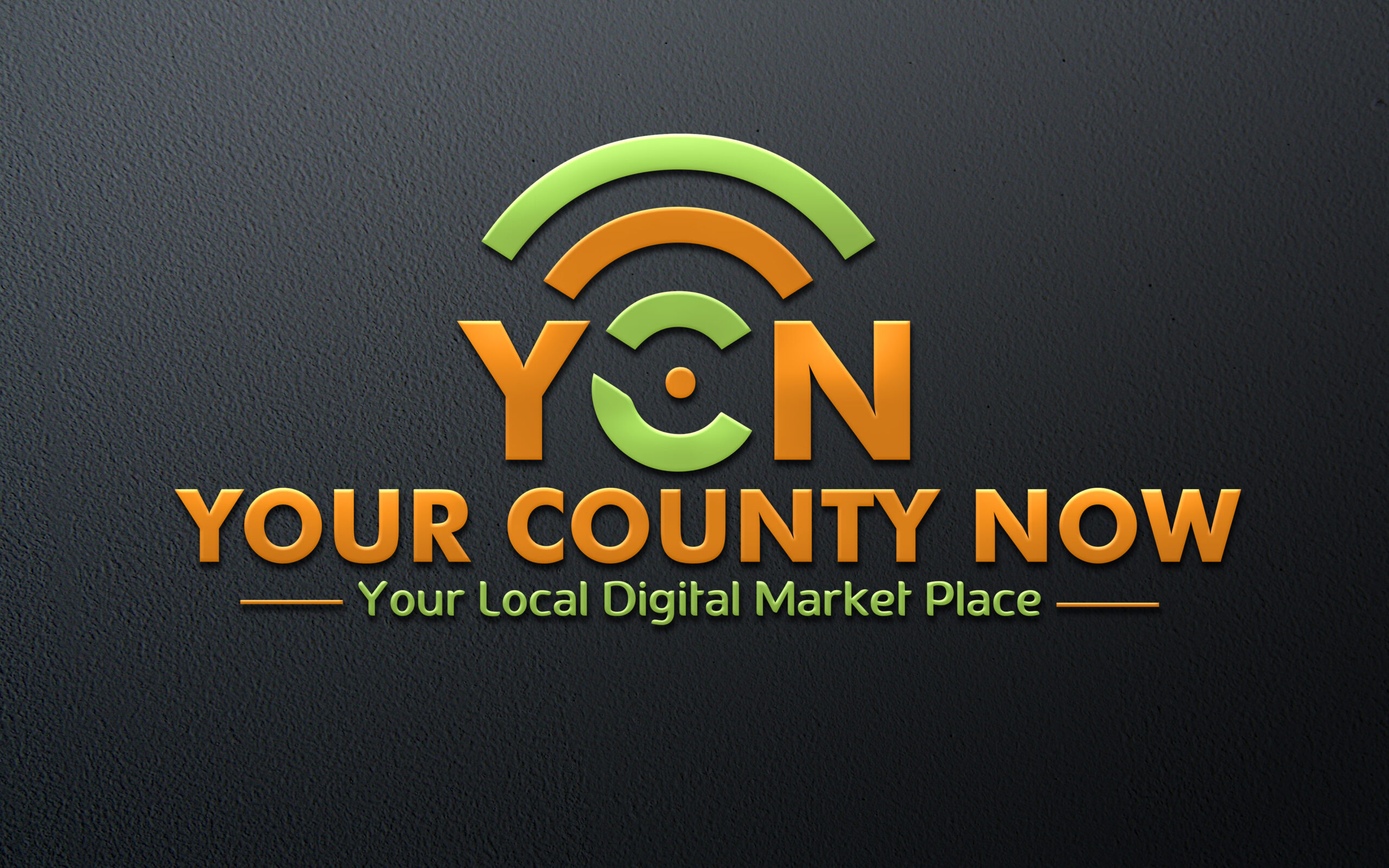 Your County Now